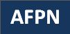 AFPN logo 3.1